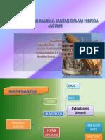 Presentasi No_5_5_Pemanfaatan Mandul Jantan Dalam Hibrida Jagung