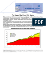 Factsheet 2 Fish Stocks FINAL