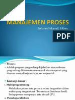 Per 2_SO - Manajemen Proses Komplit