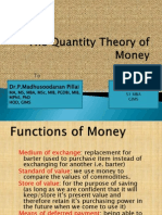 The+Quantity+Theory+of+Money