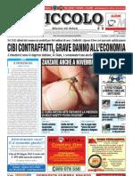 PDF Sito Piccolo 77