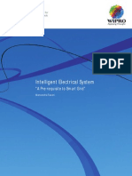Intelligent Electrical System