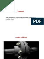 eme-clutch-brakes-coupling.pptx