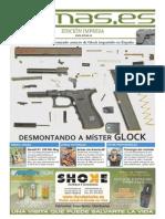 042 Periodico Armas Junio Julio 2012