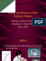 Aging&Diseases03