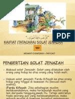 Tatacarasolatjenazah Modified 111005085430 Phpapp02