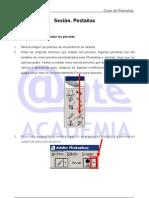 Pinceles y pestañas Nuevo Tutorial Photoshop Academia Usero 02
