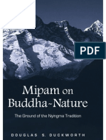 54523286 Mipam on Buddha Nature (1)