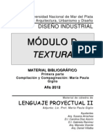 LP2 Módulo D Primera parte 2012