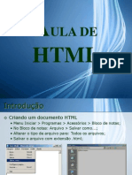 aula_html