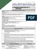 LP2 TTP4 Textura 01 2012