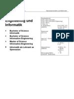 Kurzinfo_Informatik_1-2012 (1)