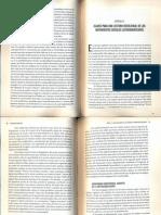 Claves para una lectura decolonial de los movimientos sociales latinoamericanos - Juliana Florez