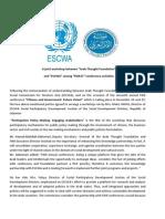En Press Release Fikr&Escaw 7 11-Final