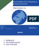 mpayconnectpresentationonjune282011-110629113223-phpapp02