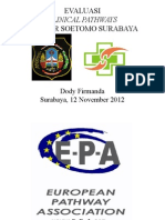 Dody Firmanda 2012 - Evaluasi Clinical Pathways RSUD Soetomo Surabaya 12 November 2012 (326)