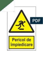 Capcanele indicatorilor de performanta