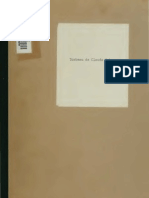 DEBUSSY, Claude • Tombeau de Claude Debussy. La Revue Musicale. 1ère année , numéro 2. Supplément musical (Éditions de la Nouvelle Revue Française, Paris, 1er décembre 1920) (facsimile music source)
