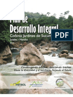 Documento Oficial PDI CJS (Formato Digital)