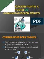Comunicación (2)