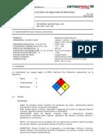 HojaDatosSeguridad-IFO180