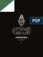 Ankama // Beaux Livres LABEL 619