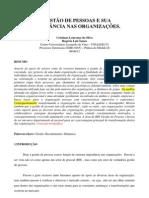 Paper Cristiano Corrigido