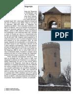 Www.patzinakia.com ONLINEBOOKS Varii-12MONUMENTE 12-Targoviste