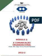 MODULO-2-ADM-2012-2