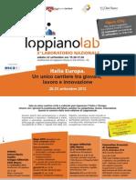 LoppianoLab_2012_volantino