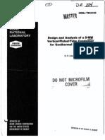 5 MW Condenser.pdf