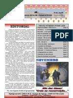 Jornal Sê (Novembro 12)