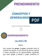catedra1emprendimiento-090527191436-phpapp01
