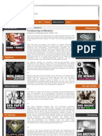 Strahlenfolter - Fernsteuerung Von Menschen - Www-die-friedenskrieger-De