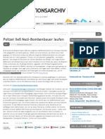 Strahlenfolter - Gladio Geheimarmee - NSU - Polizei ließ Nazi-Bombenbauer laufen - dokmz_wordpress_com_2012