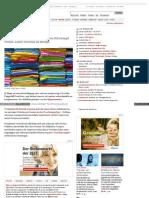 Strahlenfolter - RFID - Forschungsprojekt - Guardian Angels - Seite 1 Kommentare - Zeit.de2011