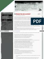 Strahlenfolter - Stalking - Wieviele Täter gibt es wirklich - ronaldo2010_wordpress_com_2010_12