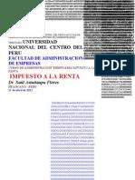 Imp Renta 2012-I