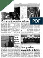 Unsko-sanske novine Krajina [broj 860 djelimičan, 19.10.2012]