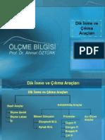 1032_AOZTURK_olcmeders3