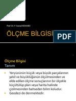 1035 Olcme 1 Hafta