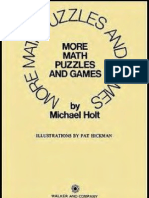 To pdf you more puzzles puzzle