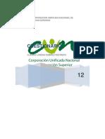 Custionario 1 PDF