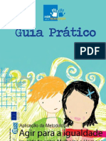 guiapratico2