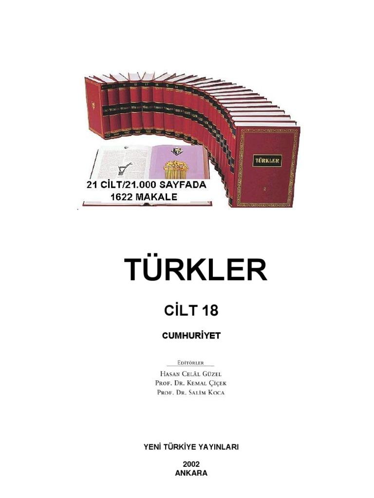 Ergonomik yap modern 231 izgiler k duru t 252 m bu - T Rkler Cilt 18 Cumhuriyet T Rk Tarihi Zerine Al Malar Ve Genel De Erlendirmeler