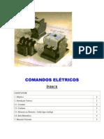 Pessoal.utfpr.edu.Br Oliveira Arquivos Comandos Eletricos