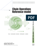 DCOR 1 0 Reference Guide