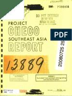 Usaf Checo Ec-47