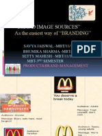 Brand Image (2).ppt