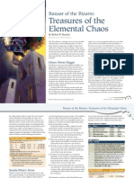 408 BoB Treasures of Elemental Chaos